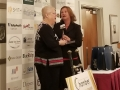 40 Year Award of Recognition - Susan Sanders, Office Manager