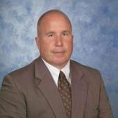 Doug Arndt