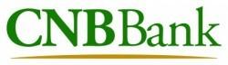 CNB Logo New 2015