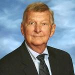 Rick Wachtel