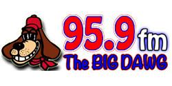The Big Dawg 95.9