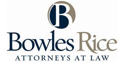 Bowles Rice