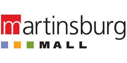 Martinsburg Mall