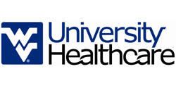 WV University Healthcare