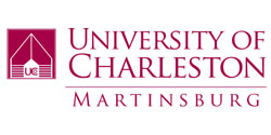 University of Charleston Martinsburg