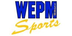 WEPM Sports