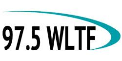 WLTF 97.5
