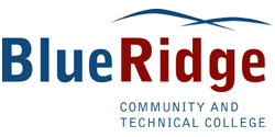 Blue Ridge CTC