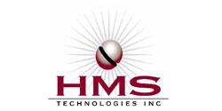 HMS Technologies
