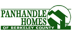 Panhandle Homes of Berkeley County