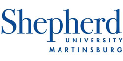 Shepherd University Martinsburg Center